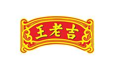 廣州敬修堂藥業股份有限公司