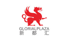 上海丽晶新都汇商业投资有限公司