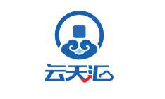 云天汇财富(上海)资产管理有限责任公司
