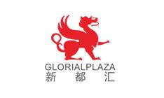 上海麗晶新都匯商業投資有限公司