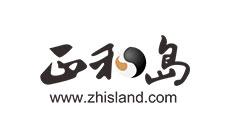 中國商界第一高端人脈與網絡社交平臺
